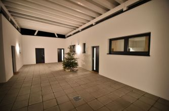 Dalila Penthouse Apartments - St. Michael in Lungau